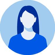 woman_avatar